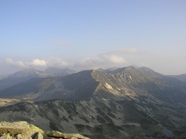 http://forthenature.org/upload/articles/news/pirin_petko_2small.JPG